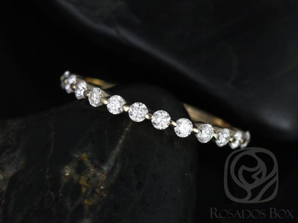 https://www.loveandpromisejewelers.com/media/catalog/product/cache/1b8ff75e92e9e3eb7d814fc024f6d8df/h/t/httpsi.etsystatic.com6659792rilc9033a844015525ilfullxfull.844015525ifyv.jpg