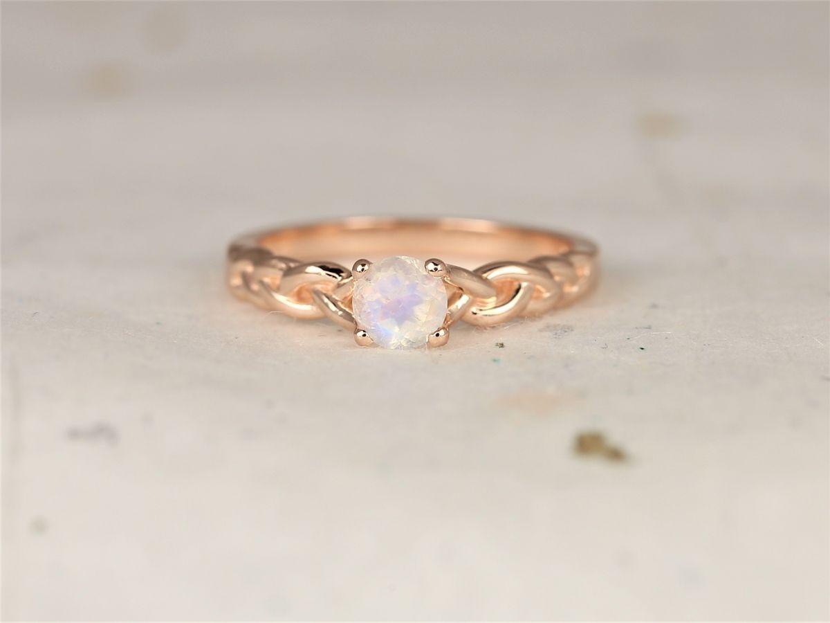 https://www.loveandpromisejewelers.com/media/catalog/product/cache/1b8ff75e92e9e3eb7d814fc024f6d8df/h/t/httpsi.etsystatic.com6659792rilcbb58d2059867120ilfullxfull.20598671209ere.jpg