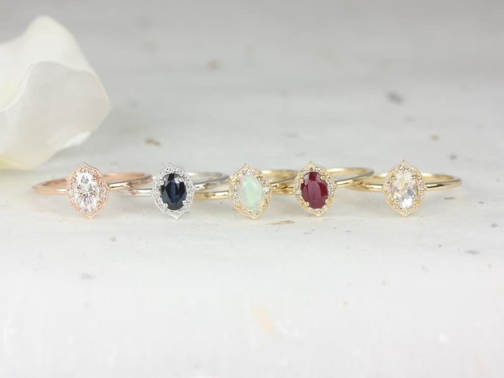https://www.loveandpromisejewelers.com/media/catalog/product/cache/1b8ff75e92e9e3eb7d814fc024f6d8df/h/t/httpsi.etsystatic.com6659792rilcbc5511827574252ilfullxfull.1827574252tble.jpg