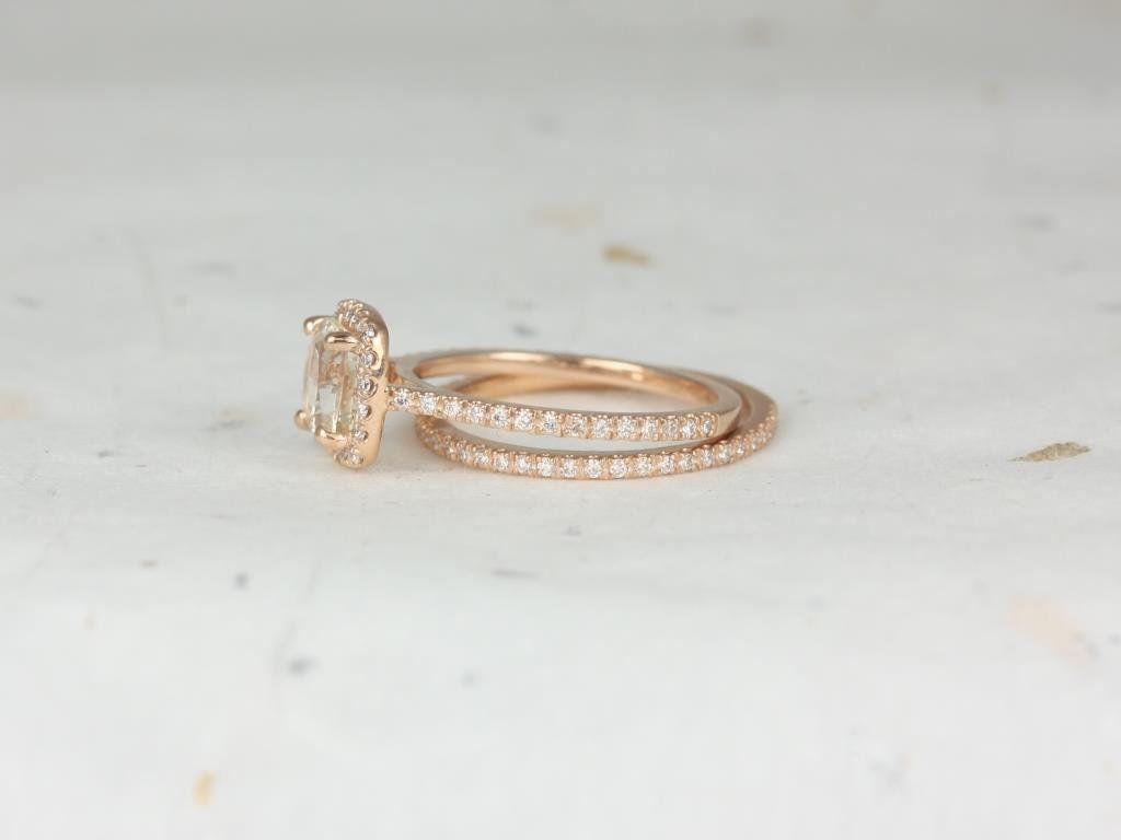 https://www.loveandpromisejewelers.com/media/catalog/product/cache/1b8ff75e92e9e3eb7d814fc024f6d8df/h/t/httpsi.etsystatic.com6659792rilccd21e1626217348ilfullxfull.1626217348s5vn.jpg