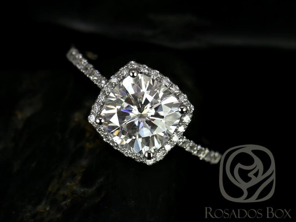 https://www.loveandpromisejewelers.com/media/catalog/product/cache/1b8ff75e92e9e3eb7d814fc024f6d8df/h/t/httpsi.etsystatic.com6659792rilce17991518160960ilfullxfull.15181609607ohc.jpg