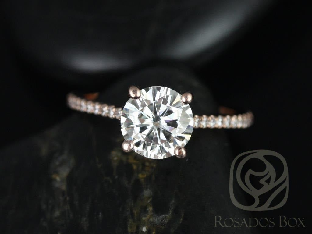 https://www.loveandpromisejewelers.com/media/catalog/product/cache/1b8ff75e92e9e3eb7d814fc024f6d8df/h/t/httpsi.etsystatic.com6659792rilcebfa8847853583ilfullxfull.847853583t8k9.jpg