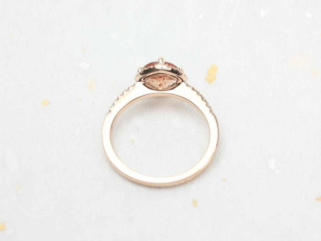 https://www.loveandpromisejewelers.com/media/catalog/product/cache/1b8ff75e92e9e3eb7d814fc024f6d8df/h/t/httpsi.etsystatic.com6659792rild108651700872034ilfullxfull.1700872034fv2b.jpg