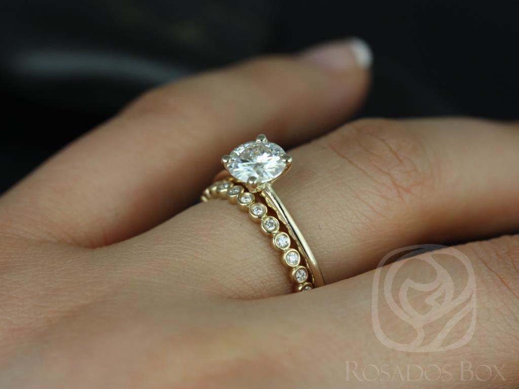 https://www.loveandpromisejewelers.com/media/catalog/product/cache/1b8ff75e92e9e3eb7d814fc024f6d8df/h/t/httpsi.etsystatic.com6659792rild1320d838000367ilfullxfull.838000367jad2.jpg