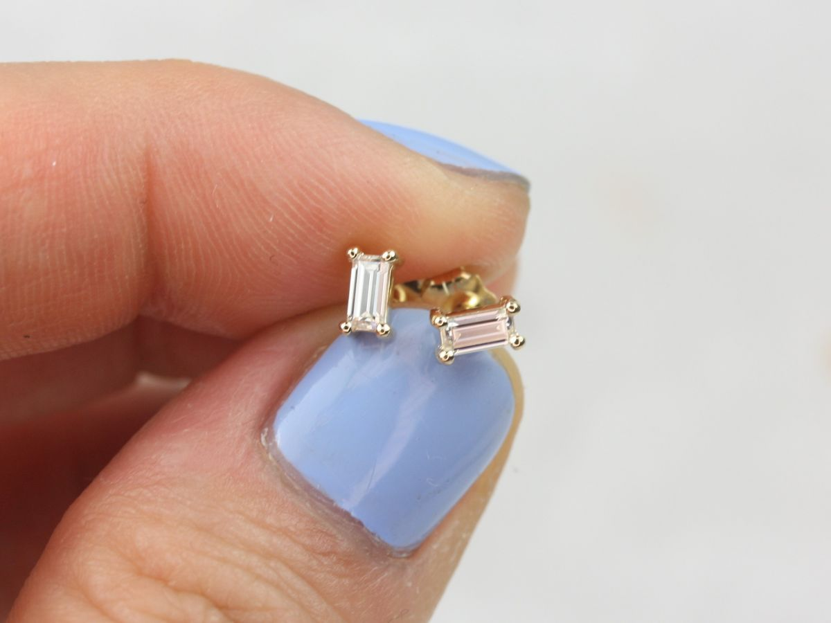 https://www.loveandpromisejewelers.com/media/catalog/product/cache/1b8ff75e92e9e3eb7d814fc024f6d8df/h/t/httpsi.etsystatic.com6659792rild22d821862601306ilfullxfull.1862601306ej6q.jpg