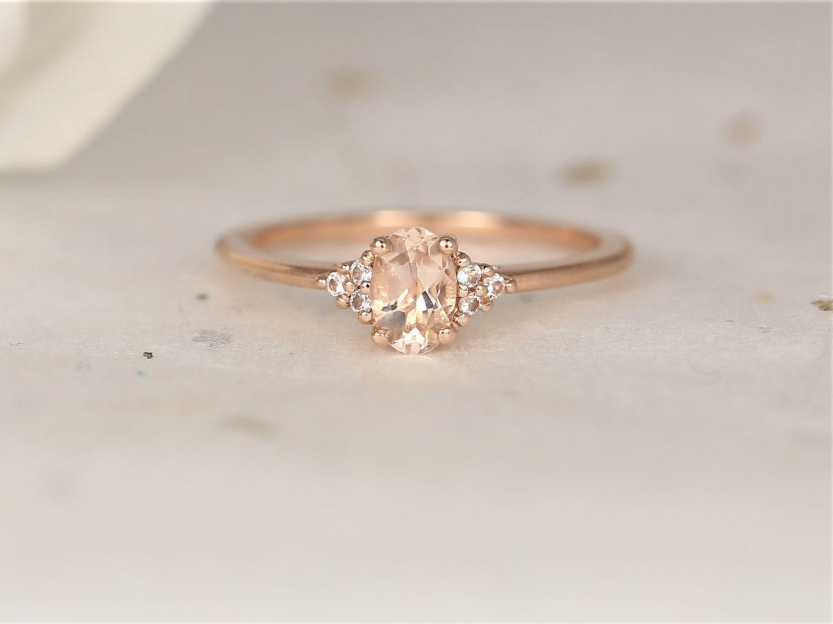 https://www.loveandpromisejewelers.com/media/catalog/product/cache/1b8ff75e92e9e3eb7d814fc024f6d8df/h/t/httpsi.etsystatic.com6659792rild5ab892014993044ilfullxfull.2014993044rjic.jpg