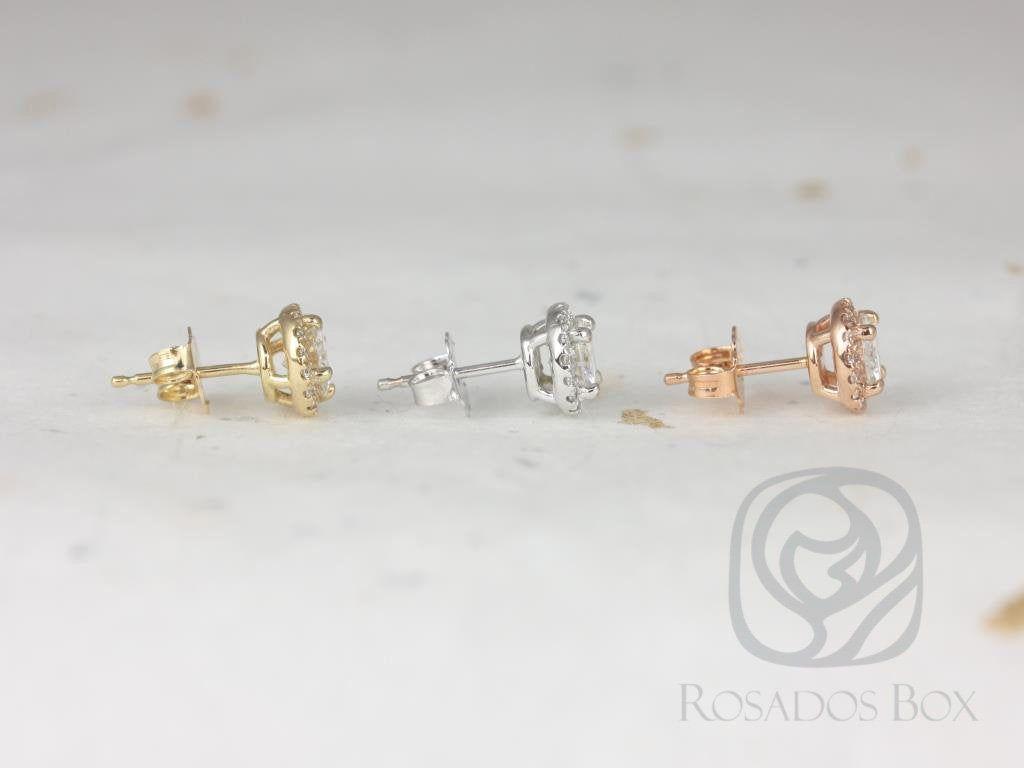 https://www.loveandpromisejewelers.com/media/catalog/product/cache/1b8ff75e92e9e3eb7d814fc024f6d8df/h/t/httpsi.etsystatic.com6659792rild7a88f1765154616ilfullxfull.1765154616svyl.jpg