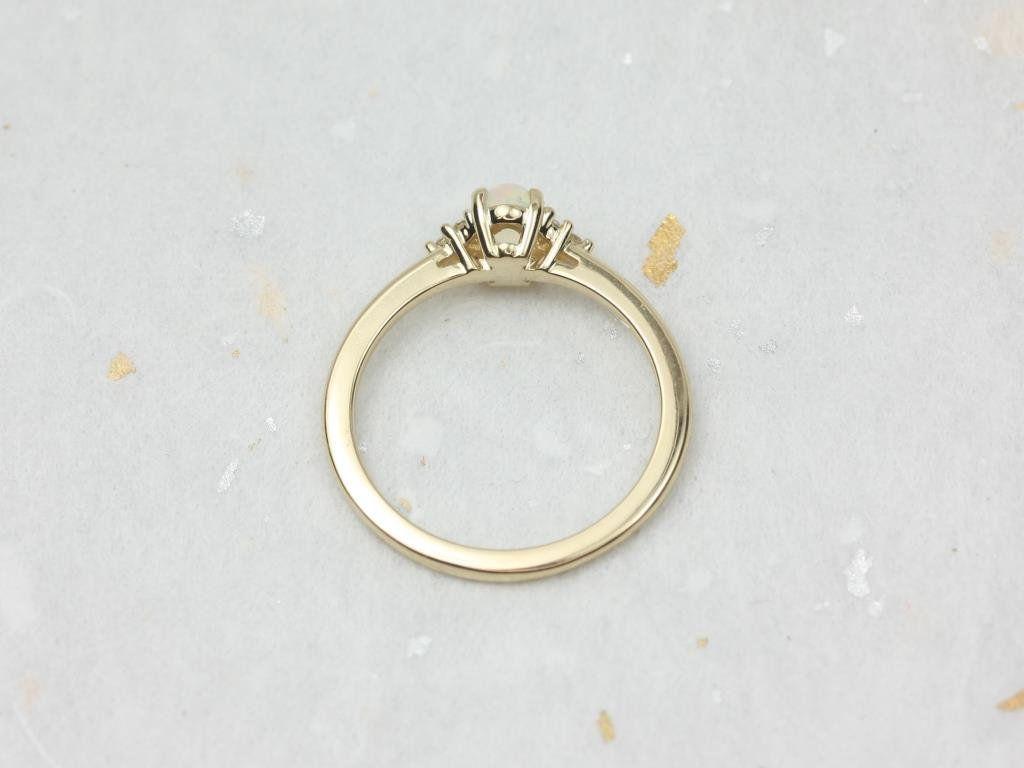 https://www.loveandpromisejewelers.com/media/catalog/product/cache/1b8ff75e92e9e3eb7d814fc024f6d8df/h/t/httpsi.etsystatic.com6659792rild7f5c41749966840ilfullxfull.17499668406c1m.jpg
