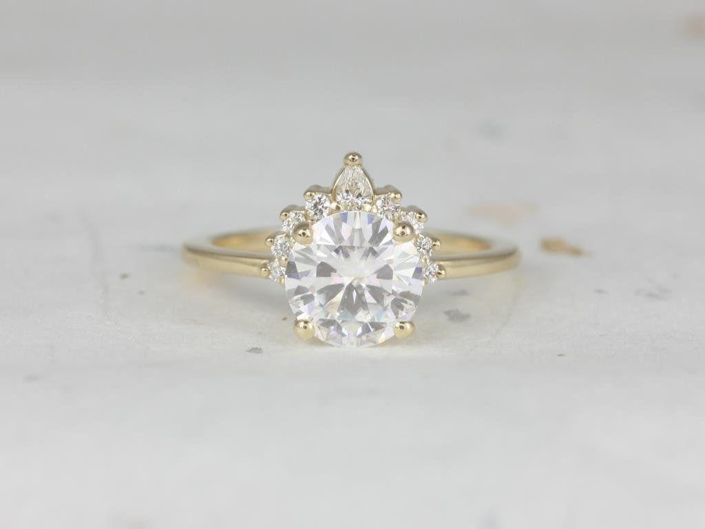 https://www.loveandpromisejewelers.com/media/catalog/product/cache/1b8ff75e92e9e3eb7d814fc024f6d8df/h/t/httpsi.etsystatic.com6659792rild8b2981663501161ilfullxfull.1663501161ker3.jpg