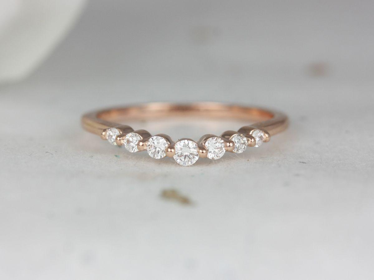 https://www.loveandpromisejewelers.com/media/catalog/product/cache/1b8ff75e92e9e3eb7d814fc024f6d8df/h/t/httpsi.etsystatic.com6659792rild936881973672355ilfullxfull.19736723558ouy.jpg