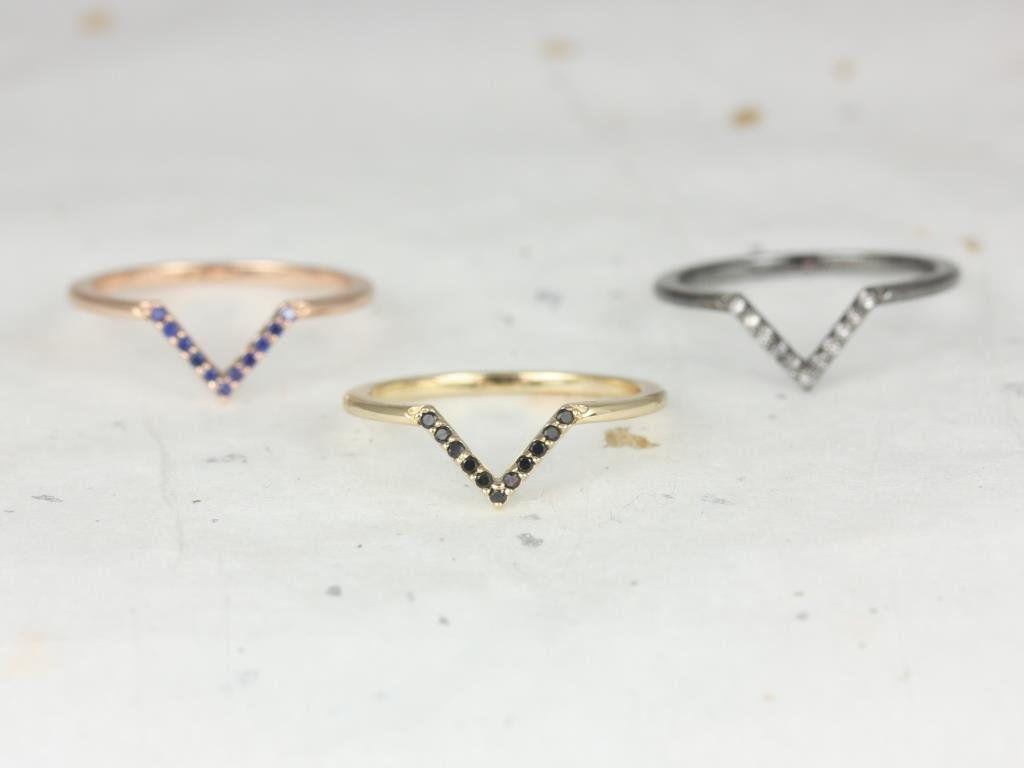 https://www.loveandpromisejewelers.com/media/catalog/product/cache/1b8ff75e92e9e3eb7d814fc024f6d8df/h/t/httpsi.etsystatic.com6659792rildbef9c1747179801ilfullxfull.1747179801avbx.jpg