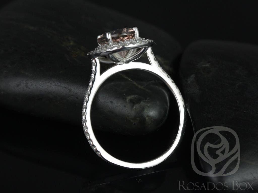 https://www.loveandpromisejewelers.com/media/catalog/product/cache/1b8ff75e92e9e3eb7d814fc024f6d8df/h/t/httpsi.etsystatic.com6659792rildcaee2840410934ilfullxfull.840410934nq0z.jpg