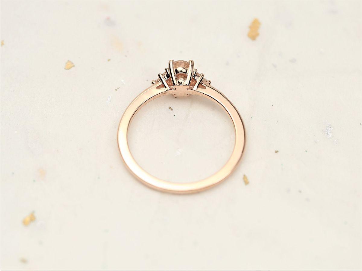 https://www.loveandpromisejewelers.com/media/catalog/product/cache/1b8ff75e92e9e3eb7d814fc024f6d8df/h/t/httpsi.etsystatic.com6659792rildd87502014991028ilfullxfull.2014991028qw2m.jpg