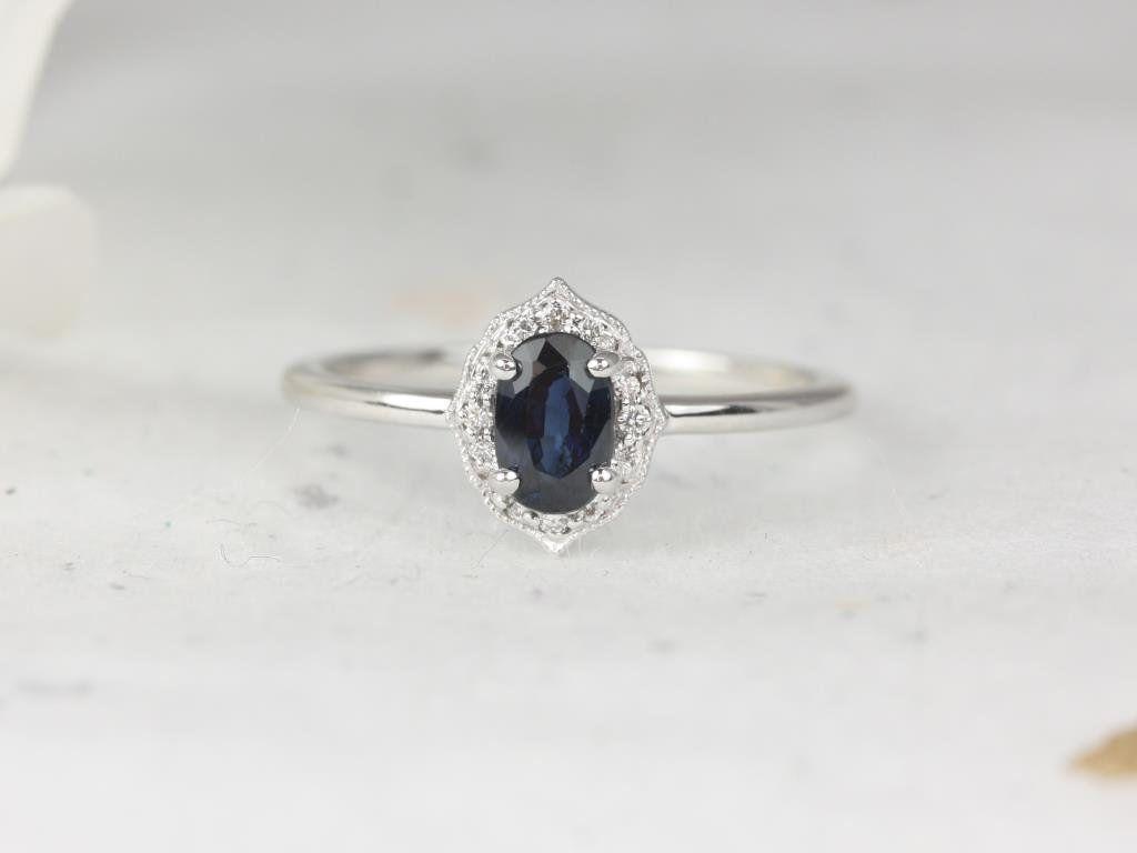 https://www.loveandpromisejewelers.com/media/catalog/product/cache/1b8ff75e92e9e3eb7d814fc024f6d8df/h/t/httpsi.etsystatic.com6659792rildd93f41827582236ilfullxfull.18275822365vai.jpg