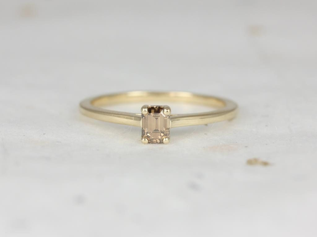 https://www.loveandpromisejewelers.com/media/catalog/product/cache/1b8ff75e92e9e3eb7d814fc024f6d8df/h/t/httpsi.etsystatic.com6659792rildf6ee41667064456ilfullxfull.16670644563rtx.jpg