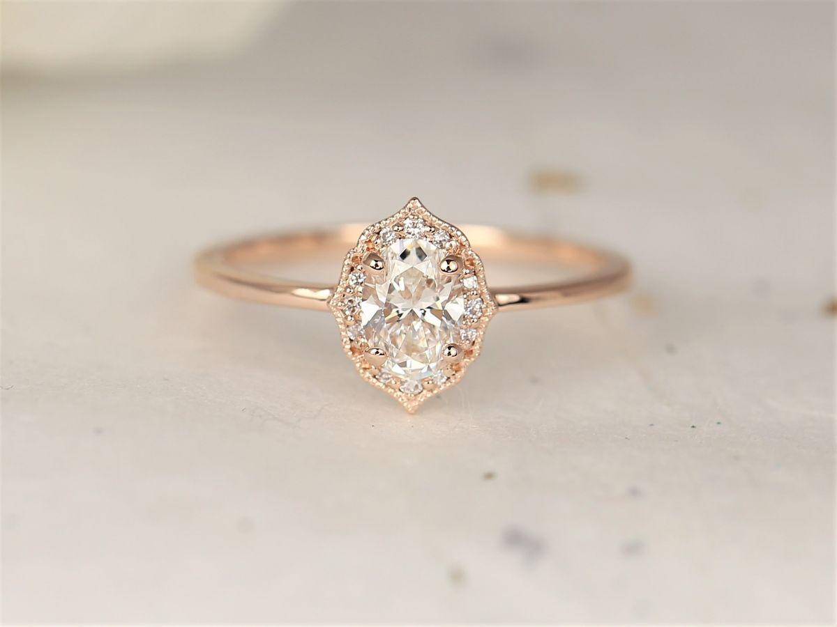 https://www.loveandpromisejewelers.com/media/catalog/product/cache/1b8ff75e92e9e3eb7d814fc024f6d8df/h/t/httpsi.etsystatic.com6659792rile321612062623317ilfullxfull.2062623317svgy.jpg