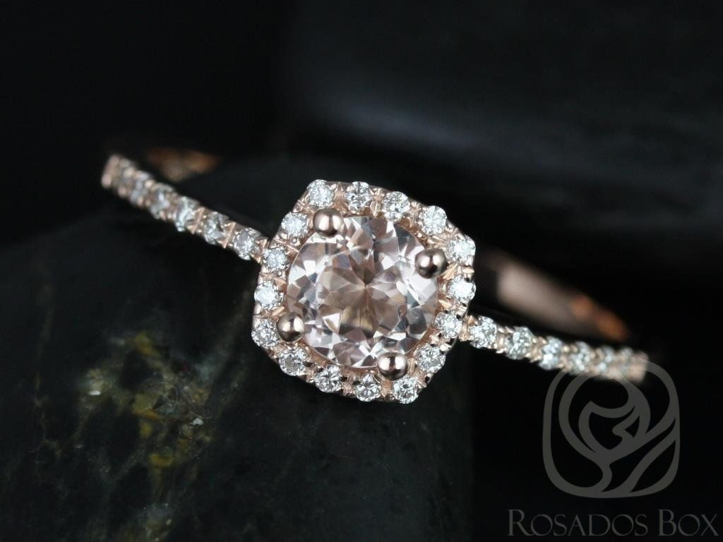 https://www.loveandpromisejewelers.com/media/catalog/product/cache/1b8ff75e92e9e3eb7d814fc024f6d8df/h/t/httpsi.etsystatic.com6659792rile56a53840087355ilfullxfull.840087355boa3.jpg