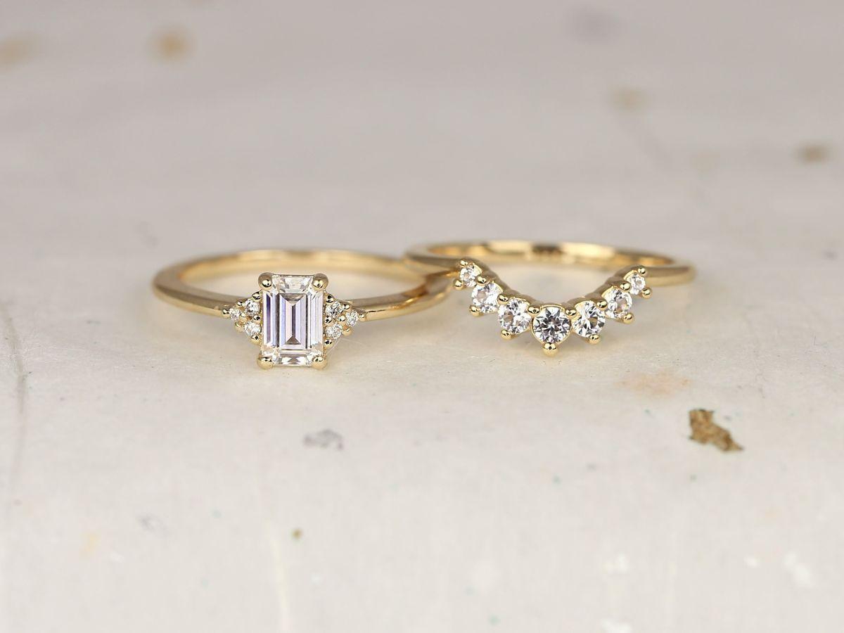 https://www.loveandpromisejewelers.com/media/catalog/product/cache/1b8ff75e92e9e3eb7d814fc024f6d8df/h/t/httpsi.etsystatic.com6659792rile5e9452106309117ilfullxfull.21063091179squ.jpg