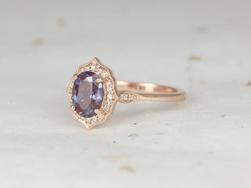 https://www.loveandpromisejewelers.com/media/catalog/product/cache/1b8ff75e92e9e3eb7d814fc024f6d8df/h/t/httpsi.etsystatic.com6659792rile814491797567061ilfullxfull.1797567061jr25.jpg