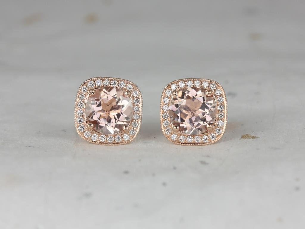 https://www.loveandpromisejewelers.com/media/catalog/product/cache/1b8ff75e92e9e3eb7d814fc024f6d8df/h/t/httpsi.etsystatic.com6659792rile935c61712445141ilfullxfull.17124451411d8d.jpg