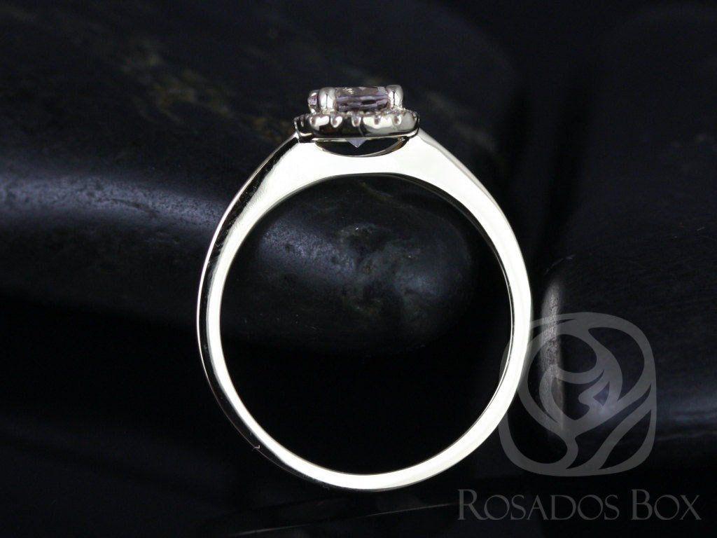 https://www.loveandpromisejewelers.com/media/catalog/product/cache/1b8ff75e92e9e3eb7d814fc024f6d8df/h/t/httpsi.etsystatic.com6659792rilea2eb1859534268ilfullxfull.85953426873t2.jpg