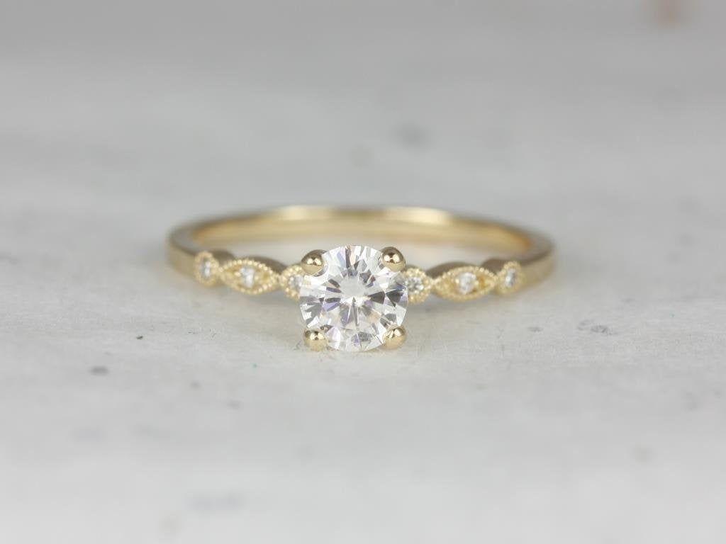 https://www.loveandpromisejewelers.com/media/catalog/product/cache/1b8ff75e92e9e3eb7d814fc024f6d8df/h/t/httpsi.etsystatic.com6659792rileacb311797685723ilfullxfull.1797685723abrg_1.jpg