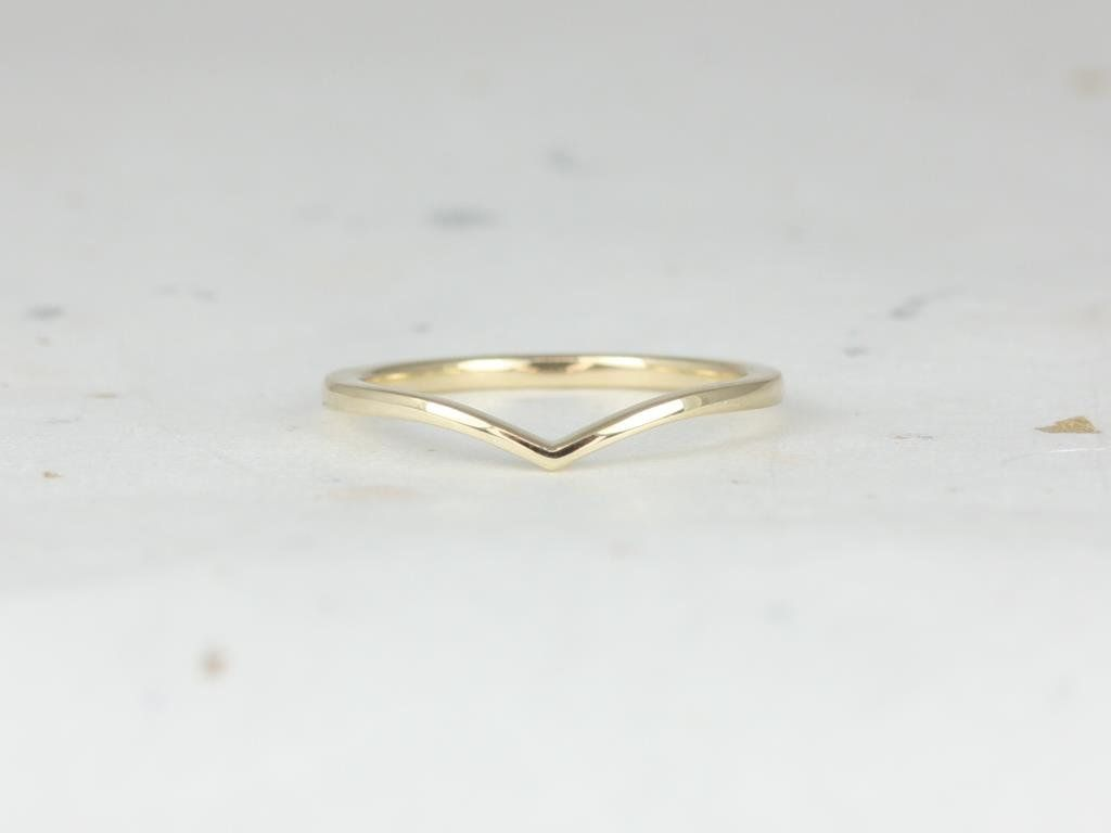 https://www.loveandpromisejewelers.com/media/catalog/product/cache/1b8ff75e92e9e3eb7d814fc024f6d8df/h/t/httpsi.etsystatic.com6659792rileb27f31551562606ilfullxfull.1551562606dc1x.jpg