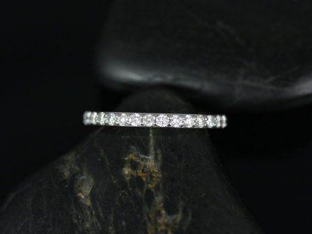 https://www.loveandpromisejewelers.com/media/catalog/product/cache/1b8ff75e92e9e3eb7d814fc024f6d8df/h/t/httpsi.etsystatic.com6659792rileb806f330396433ilfullxfull.330396433.jpg