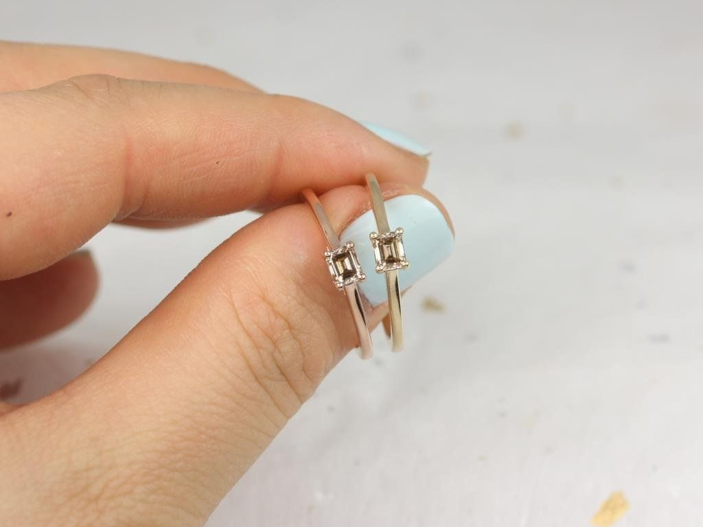 https://www.loveandpromisejewelers.com/media/catalog/product/cache/1b8ff75e92e9e3eb7d814fc024f6d8df/h/t/httpsi.etsystatic.com6659792rileb82911714601457ilfullxfull.1714601457jng2.jpg