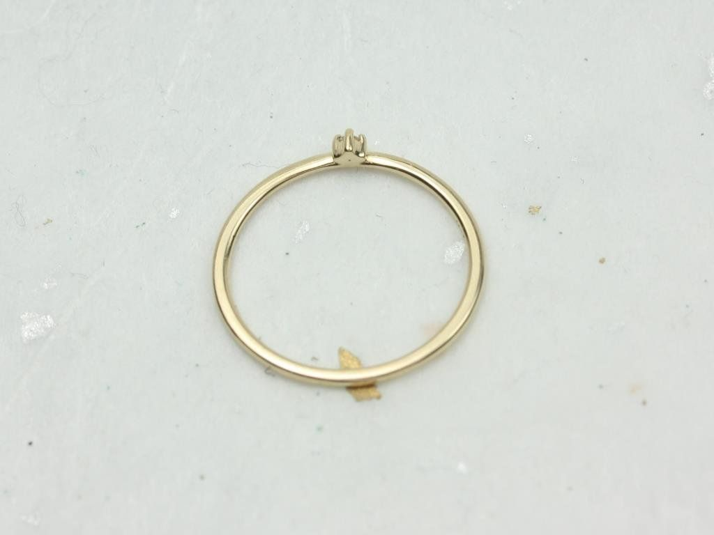 https://www.loveandpromisejewelers.com/media/catalog/product/cache/1b8ff75e92e9e3eb7d814fc024f6d8df/h/t/httpsi.etsystatic.com6659792rilec9aa91803074660ilfullxfull.18030746605ht5.jpg