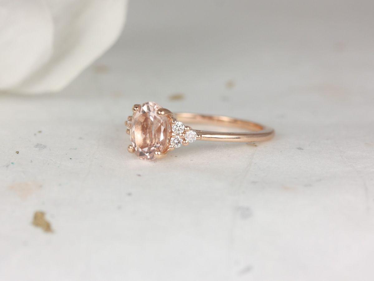 https://www.loveandpromisejewelers.com/media/catalog/product/cache/1b8ff75e92e9e3eb7d814fc024f6d8df/h/t/httpsi.etsystatic.com6659792rileeb73a1911134650ilfullxfull.1911134650s58c.jpg