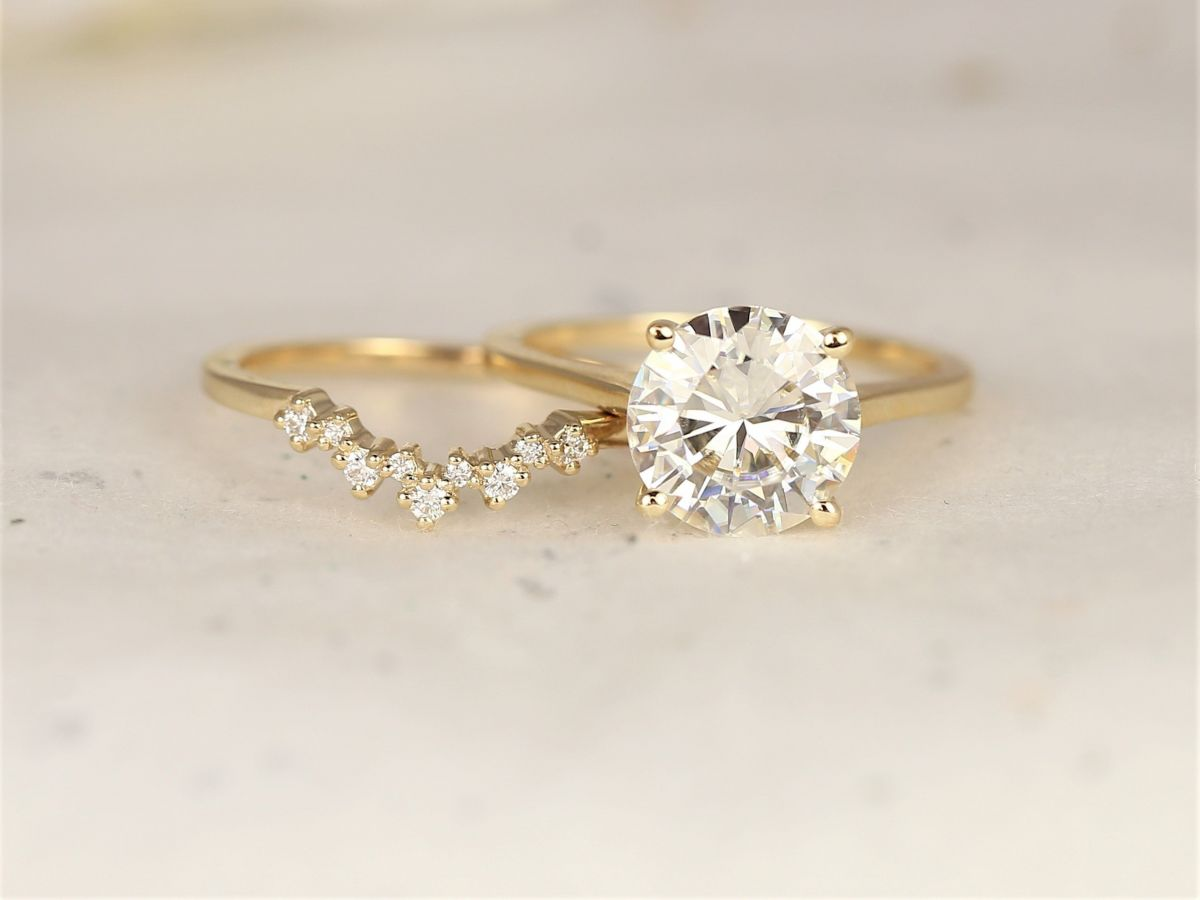 https://www.loveandpromisejewelers.com/media/catalog/product/cache/1b8ff75e92e9e3eb7d814fc024f6d8df/h/t/httpsi.etsystatic.com6659792rilef9e5a2015101780ilfullxfull.2015101780cosy.jpg