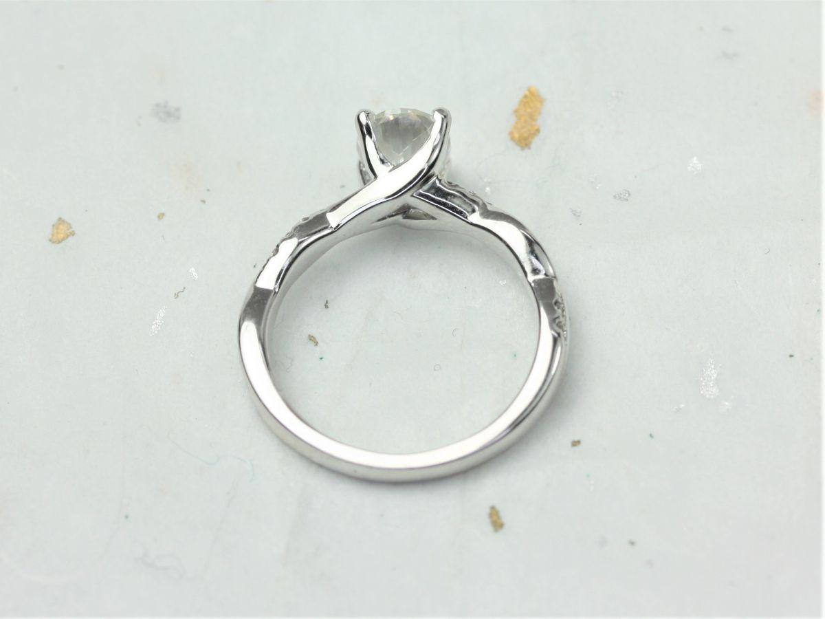https://www.loveandpromisejewelers.com/media/catalog/product/cache/1b8ff75e92e9e3eb7d814fc024f6d8df/h/t/httpsi.etsystatic.com6659792rilefb0162055901828ilfullxfull.20559018283kog.jpg