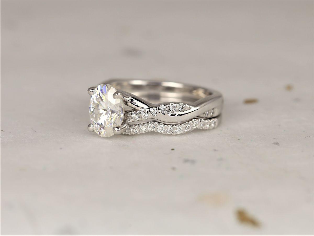 https://www.loveandpromisejewelers.com/media/catalog/product/cache/1b8ff75e92e9e3eb7d814fc024f6d8df/h/t/httpsi.etsystatic.com6659792rilefce742103619103ilfullxfull.2103619103rswh.jpg