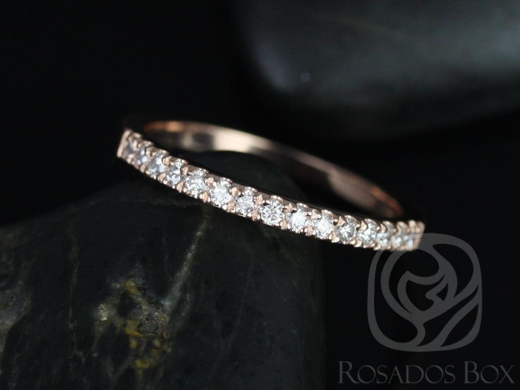 https://www.loveandpromisejewelers.com/media/catalog/product/cache/1b8ff75e92e9e3eb7d814fc024f6d8df/h/t/httpsi.etsystatic.com6659792rilf028bd838255108ilfullxfull.838255108lsjj.jpg