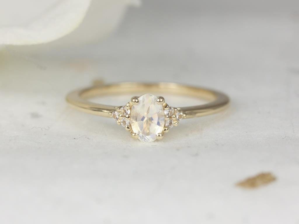 https://www.loveandpromisejewelers.com/media/catalog/product/cache/1b8ff75e92e9e3eb7d814fc024f6d8df/h/t/httpsi.etsystatic.com6659792rilf0b3021877019027ilfullxfull.1877019027fimc.jpg