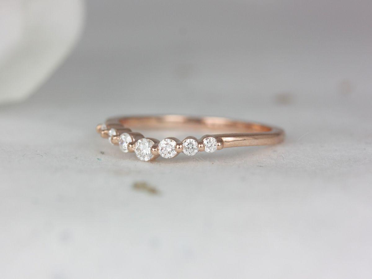 https://www.loveandpromisejewelers.com/media/catalog/product/cache/1b8ff75e92e9e3eb7d814fc024f6d8df/h/t/httpsi.etsystatic.com6659792rilf1377b1973672427ilfullxfull.1973672427ajfe.jpg