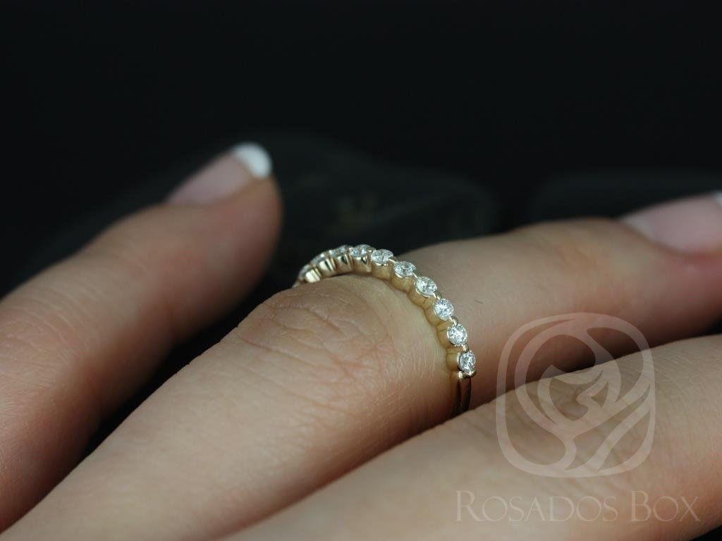 https://www.loveandpromisejewelers.com/media/catalog/product/cache/1b8ff75e92e9e3eb7d814fc024f6d8df/h/t/httpsi.etsystatic.com6659792rilf5ddd8844238694ilfullxfull.844238694np6k.jpg
