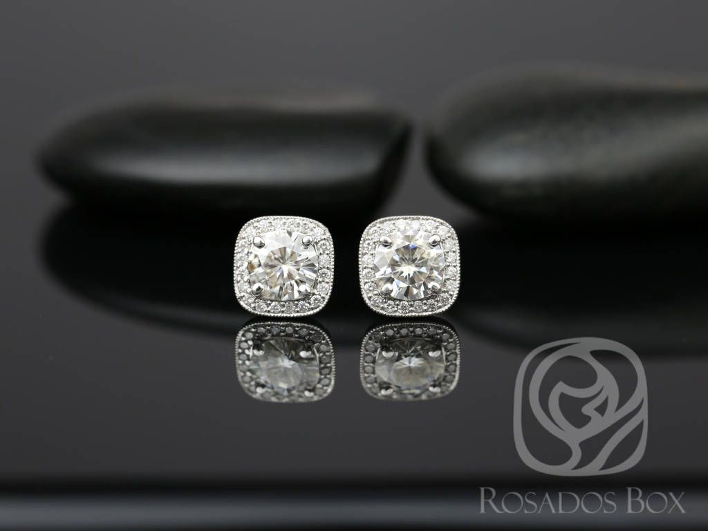 https://www.loveandpromisejewelers.com/media/catalog/product/cache/1b8ff75e92e9e3eb7d814fc024f6d8df/h/t/httpsi.etsystatic.com6659792rilf610f71304279054ilfullxfull.1304279054d2gb_1.jpg