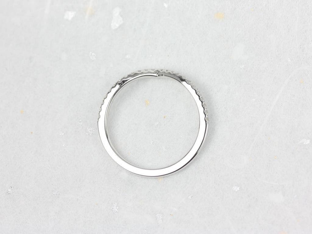 https://www.loveandpromisejewelers.com/media/catalog/product/cache/1b8ff75e92e9e3eb7d814fc024f6d8df/h/t/httpsi.etsystatic.com6659792rilf74f291523514804ilfullxfull.15235148042r3q.jpg