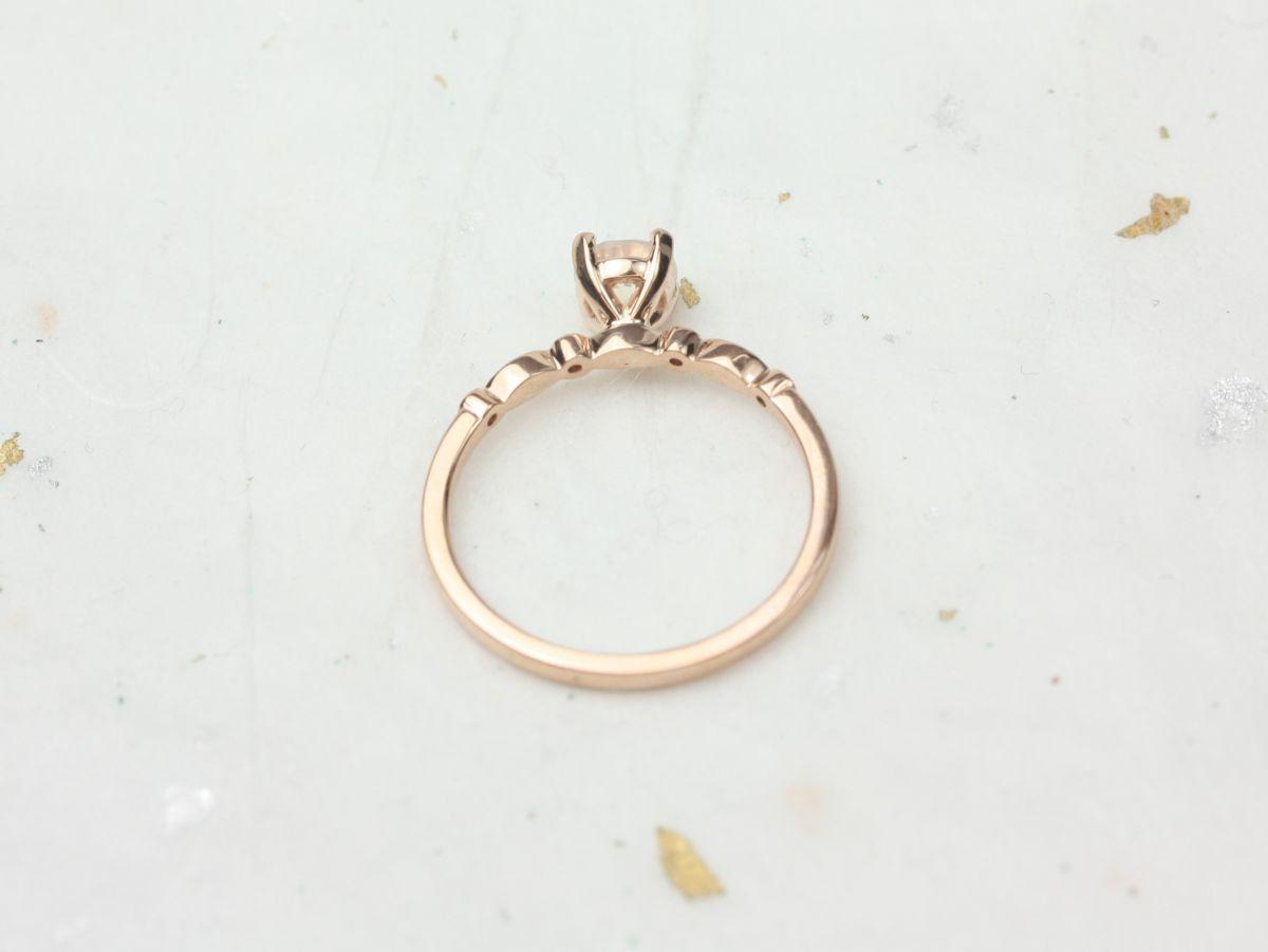 https://www.loveandpromisejewelers.com/media/catalog/product/cache/1b8ff75e92e9e3eb7d814fc024f6d8df/h/t/httpsi.etsystatic.com6659792rilf7b97b1851402590ilfullxfull.18514025905vde.jpg