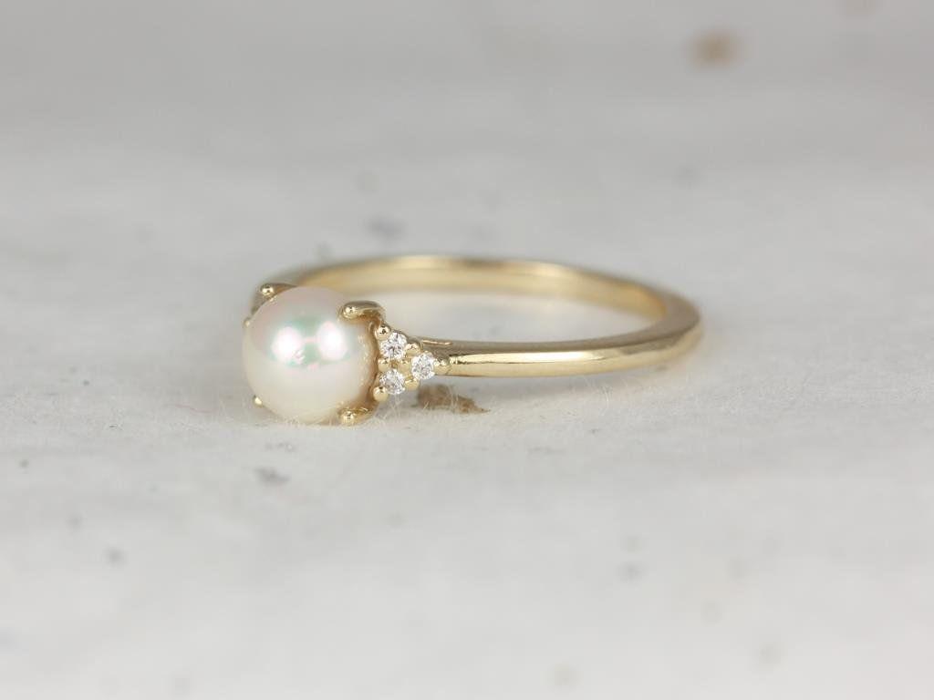 https://www.loveandpromisejewelers.com/media/catalog/product/cache/1b8ff75e92e9e3eb7d814fc024f6d8df/h/t/httpsi.etsystatic.com6659792rilf97fce1742627502ilfullxfull.17426275026oah.jpg