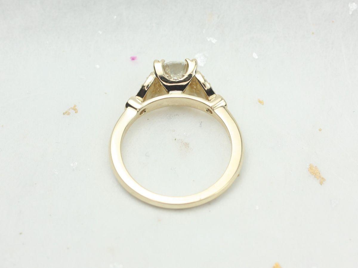 https://www.loveandpromisejewelers.com/media/catalog/product/cache/1b8ff75e92e9e3eb7d814fc024f6d8df/h/t/httpsi.etsystatic.com6659792rilfb0d9f2031665234ilfullxfull.20316652348uil.jpg