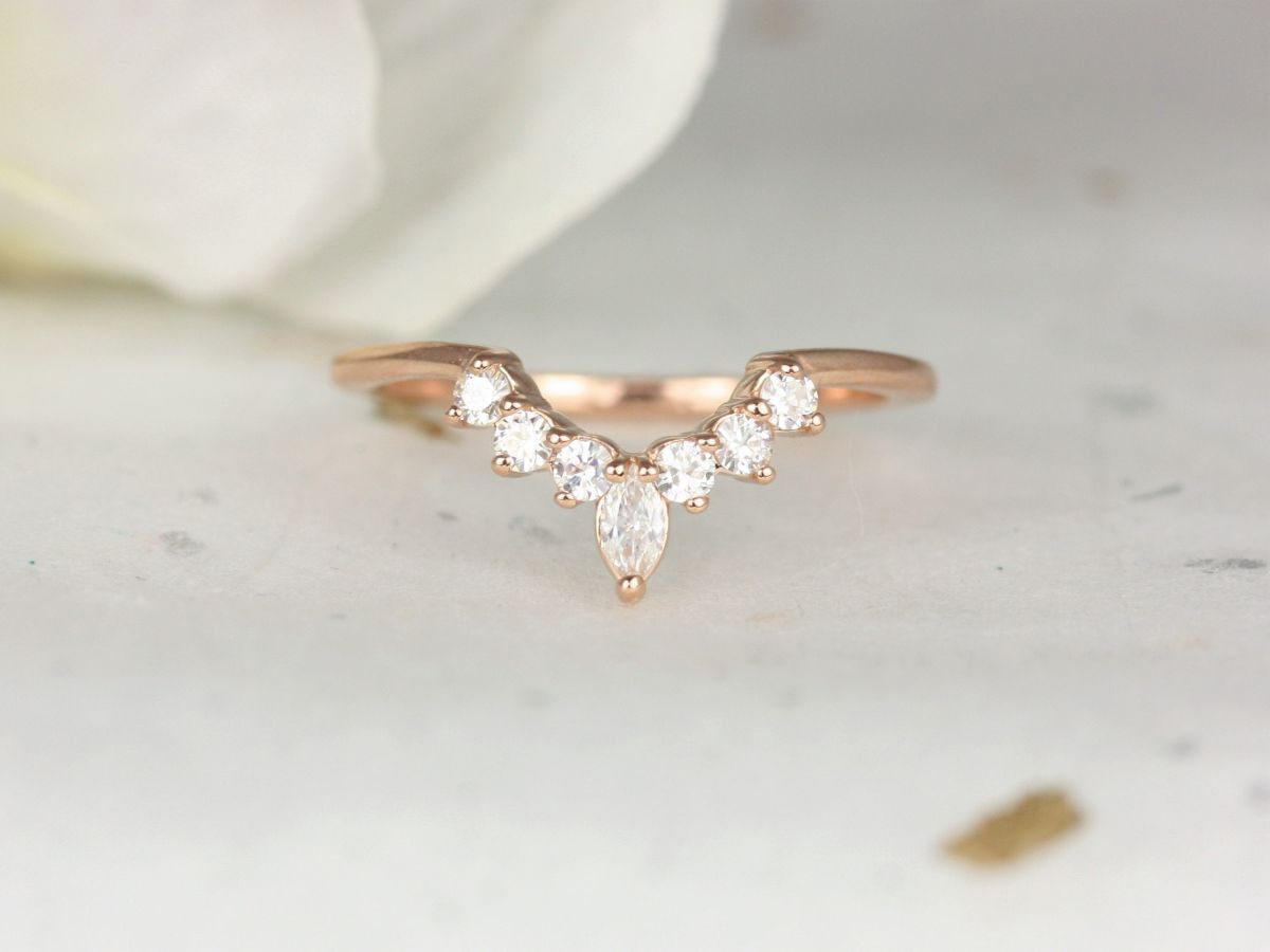 https://www.loveandpromisejewelers.com/media/catalog/product/cache/1b8ff75e92e9e3eb7d814fc024f6d8df/h/t/httpsi.etsystatic.com6659792rilfb9ba91941525448ilfullxfull.19415254484k0t.jpg