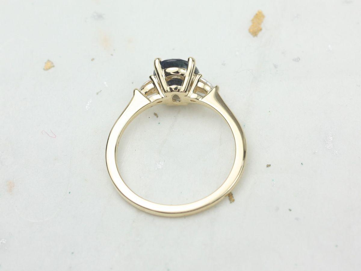 https://www.loveandpromisejewelers.com/media/catalog/product/cache/1b8ff75e92e9e3eb7d814fc024f6d8df/h/t/httpsi.etsystatic.com6659792rilfce9922092250485ilfullxfull.2092250485dt78.jpg