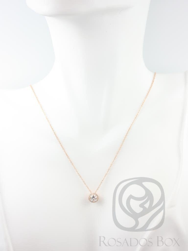 https://www.loveandpromisejewelers.com/media/catalog/product/cache/1b8ff75e92e9e3eb7d814fc024f6d8df/h/t/httpsi.etsystatic.com6659792rilff10901812565827ilfullxfull.1812565827n5rb.jpg
