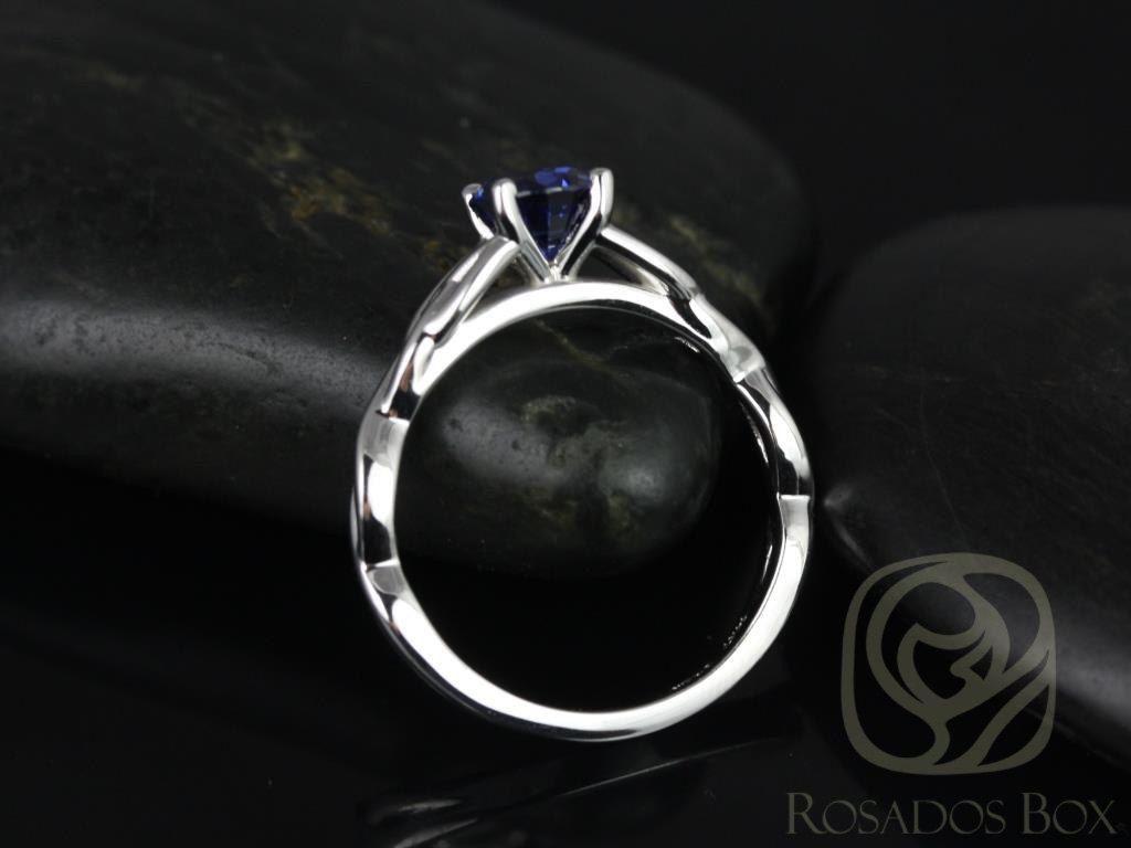 https://www.loveandpromisejewelers.com/media/catalog/product/cache/1b8ff75e92e9e3eb7d814fc024f6d8df/h/t/httpsi.etsystatic.com6659792rilffe04d840413694ilfullxfull.840413694aduv.jpg