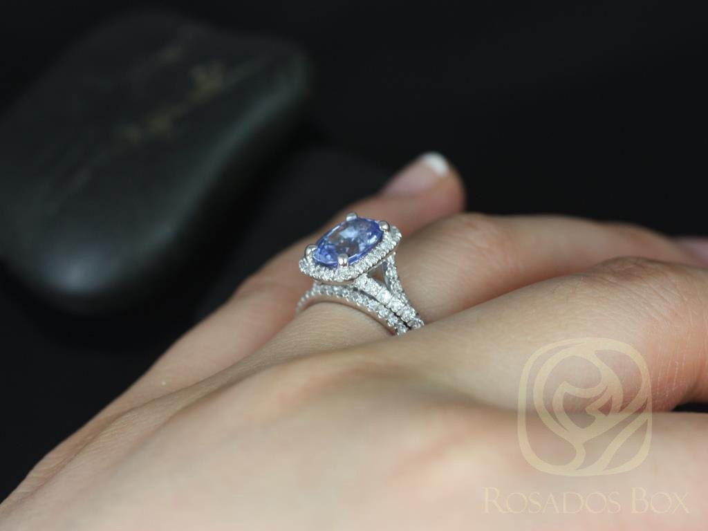 https://www.loveandpromisejewelers.com/media/catalog/product/cache/1b8ff75e92e9e3eb7d814fc024f6d8df/h/t/httpsimg0.etsystatic.com07406659792ilfullxfull.823499930o96q_2.jpg