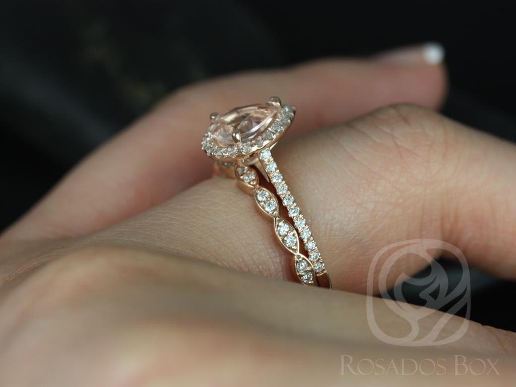 https://www.loveandpromisejewelers.com/media/catalog/product/cache/1b8ff75e92e9e3eb7d814fc024f6d8df/h/t/httpsimg0.etsystatic.com10006659792ilfullxfull.828541522jmrs_6.jpg