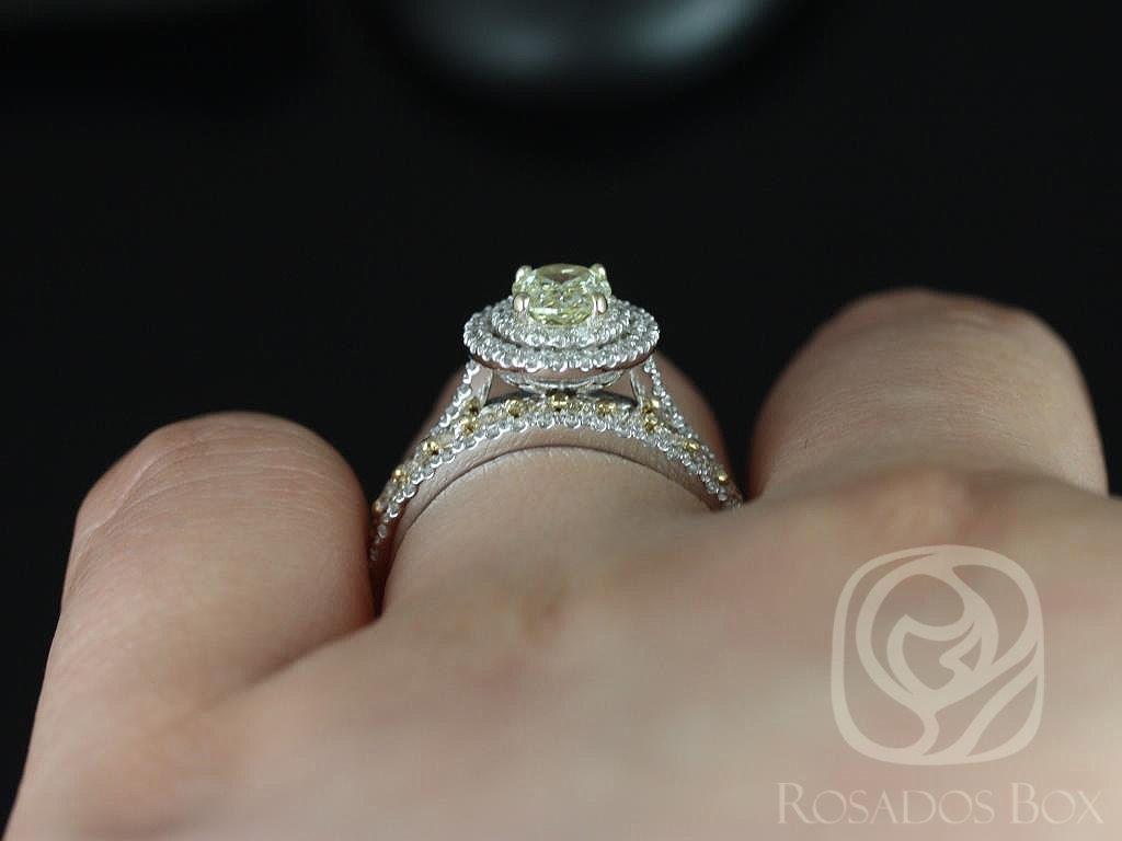 https://www.loveandpromisejewelers.com/media/catalog/product/cache/1b8ff75e92e9e3eb7d814fc024f6d8df/h/t/httpsimg0.etsystatic.com10106659792ilfullxfull.1000110480gcu5_3.jpg